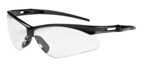 Anser™ Safety Glasses